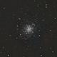 M68 (RGB) - 21 April 2020,                                Geof Lewis