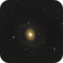 M94,                                Nathan Duso