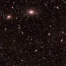 NGC4696,                                Peter Kestel