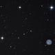 M97 Owl-Nebula & M108 Galaxy,                                Markus Braun
