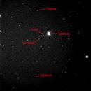 Uranus,                                Gerard Smit