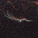 NGC6960,                                acolijn