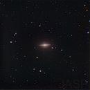 M104,                                Juan Antonio Sanc...