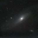M31,                                nonsens2