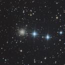 NGC2419,                                Nippo81