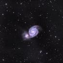 M51,                                philhilo