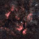 IC1318,                                Annette Sieggrön