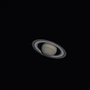 Saturn,                                Keith