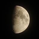 [Nov. 1, 2014] Moon,                                Durubyeol