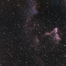 IC 63,                                Clem