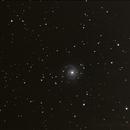 M74,                                David Chiron