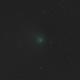 Comet-2019 Y4 (ATLAS),                                Matt