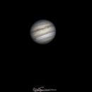 Jupiter,                                Turki Alamri