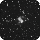 """A very quick M76, only 12x27"""", unguided. Now 38x27"""" in revision B.,                                Juan Pablo (Obser..."""