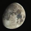 Da Moon,                                legova