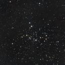 Ngc1342, LBN718 & 719,                                Candrzej