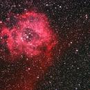 NGC2237,                                Acubens