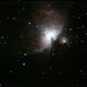 M42,                                Gianpaolo Calafiore
