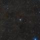 NGC 7023,                                Patryk