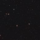 M96 Group,                                Stephen Kirk