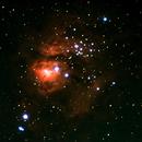 M8,                                John59