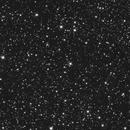 The First Ever Interstellar Parallax Measurement - Proxima  Centauri,                                Nikita Misiura