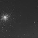 M 5,                                antonock37