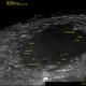 Fascinating Mare Crisium,                                Astroavani - Ava...