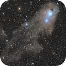 NGC 5367,                                Pleiades Astropho...