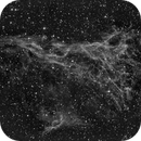 NGC6979,                                Emilio Zandarin