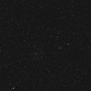 NGC6811,                                Ruud de Vries