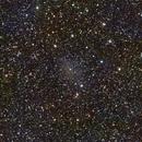 Sh2 81 RGB,                                jerryyyyy
