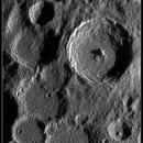 3D Tycho,                                Astronominsk