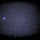Une galaxie ?,                                Jul
