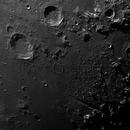 Aristoteles-Eudoxus, Cassini and Alpes,                                Jordi_Delpeix_Bor...