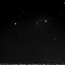NGC 1333,                                Robert Johnson