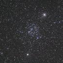 M35,                                FranckIM06