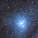 IC4604,                                Ho Ming