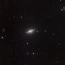 M104,                                Andrej Karlic