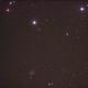 NGC 5024/M53 + NGC 5053,                                norbertbuchta