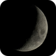 Moon Dec 01 2019,                                NeilMac