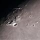 Vallis Schröteri - Herodotus and Aristarchus Craters,                                AstroDid27