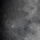 Moon 2019-03-16,                                stricnine