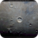 Copernicus, RGB, 02-21-2021,                                Martin (Marty) Wise
