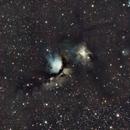 M78,                                omeganon