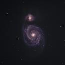 M51,                                Matthew Terrell