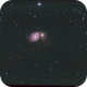 M51,                                Mike_K