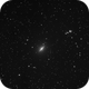 M104,                                Felix