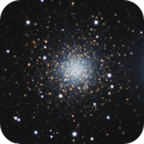 NGC 2419 Intergalactic Wanderer,                                Vitali