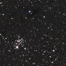 NGC654 Vdb6  ,                                Stéphan & Fils